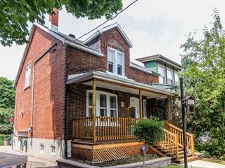 Maison à vendre à Montréal (Lachine), Montréal (Île), 547, 24e Avenue, 21291137 - Centris.ca