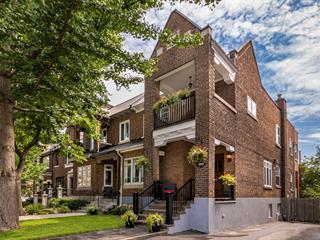 House for sale in Westmount, Montréal (Island), 600, Chemin de la Côte-Saint-Antoine, 27309296 - Centris.ca