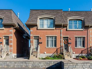 Maison à vendre à Dollard-Des Ormeaux, Montréal (Île), 282, Rue  Barnett, 28884261 - Centris.ca