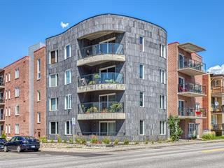 Condo / Apartment for rent in Québec (La Cité-Limoilou), Capitale-Nationale, 799, Avenue  Monk, apt. 102, 15860422 - Centris.ca