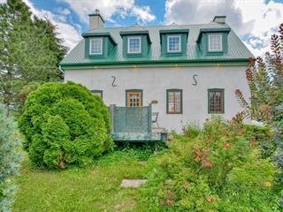 Hobby farm for sale in Saint-Joseph-du-Lac, Laurentides, 950Z, Rang  Sainte-Germaine, 21304961 - Centris.ca