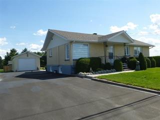 Maison à vendre à Saguenay (Chicoutimi), Saguenay/Lac-Saint-Jean, 3045, Rang  Saint-Pierre, 13833429 - Centris.ca