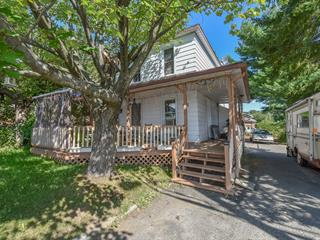 Maison à vendre à Sherbrooke (Fleurimont), Estrie, 551, Rue de la Bruère, 23787637 - Centris.ca