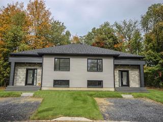 House for sale in Waterloo, Montérégie, 15, Rue  Gévry, 26478318 - Centris.ca