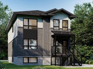 Condo / Appartement à louer à Longueuil (Le Vieux-Longueuil), Montérégie, Rue  Labelle, 20700844 - Centris.ca