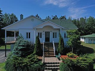 House for sale in Saint-Pacôme, Bas-Saint-Laurent, 164, Rue du Faubourg, 16359957 - Centris.ca