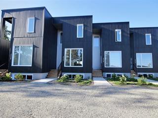 Maison en copropriété à vendre à Rouyn-Noranda, Abitibi-Témiscamingue, 2722Z, Rue  Bradfield, 25666369 - Centris.ca