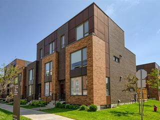 House for sale in Montréal (Saint-Laurent), Montréal (Island), 2456, Rue des Équinoxes, 24079715 - Centris.ca