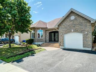 Maison à vendre à Gatineau (Aylmer), Outaouais, 118, Rue des Grands-Châteaux, 17264529 - Centris.ca