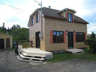 Maison à vendre à Percé, Gaspésie/Îles-de-la-Madeleine, 680, Route  132 Est, 15667679 - Centris.ca