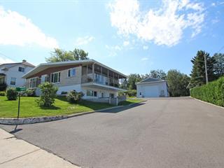 Maison à vendre à Saint-Nérée-de-Bellechasse, Chaudière-Appalaches, 2182, Route  Principale, 12828197 - Centris.ca