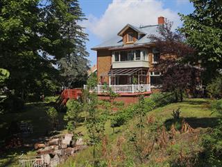 Maison à vendre à Portneuf, Capitale-Nationale, 131, 1re Avenue, 13260699 - Centris.ca