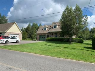 Maison à vendre à Notre-Dame-de-Ham, Centre-du-Québec, 87, Rue  Principale, 23124590 - Centris.ca