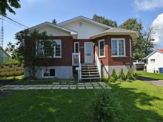 Duplex for sale in Longueuil (Saint-Hubert), Montérégie, 4470 - 4472, Rue  Kensington, 18213752 - Centris.ca
