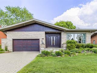 House for rent in Mont-Royal, Montréal (Island), 346, Avenue  Woodlea, 27350570 - Centris.ca