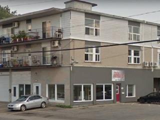 Income properties for sale in Saint-Hyacinthe, Montérégie, 535 - 545, Rue  Lemire, 20159316 - Centris.ca