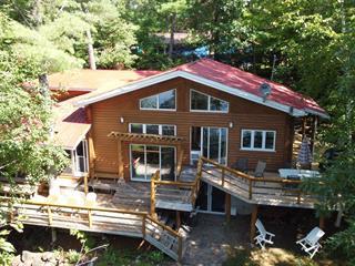 House for sale in Bouchette, Outaouais, 39, Chemin de la Bergerie, 11685732 - Centris.ca