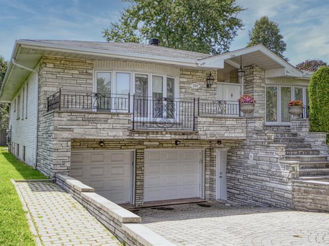 Maison à vendre à Hampstead, Montréal (Île), 200, Rue  Finchley, 17651650 - Centris.ca