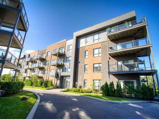 Condo / Apartment for rent in Brossard, Montérégie, 8015, boulevard  Saint-Laurent, apt. 202, 22930092 - Centris.ca