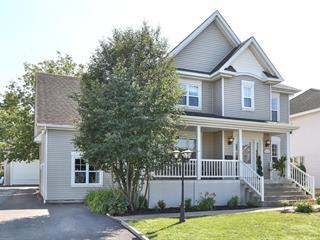 Maison à vendre à Saint-Jean-sur-Richelieu, Montérégie, 527, Avenue  Georges-Rainville, 27713390 - Centris.ca