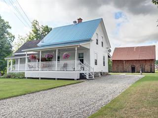 House for sale in Cookshire-Eaton, Estrie, 39Z - 41Z, Rue de Cookshire, 9509314 - Centris.ca