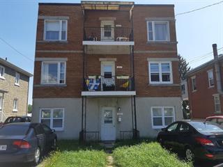 Quadruplex for sale in Trois-Rivières, Mauricie, 1003 - 1009, Rue  De La Terrière, 23005230 - Centris.ca