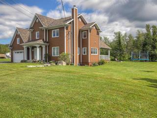 Maison à vendre à Saint-Martin, Chaudière-Appalaches, 90A, 10e Rue Est, 21299790 - Centris.ca