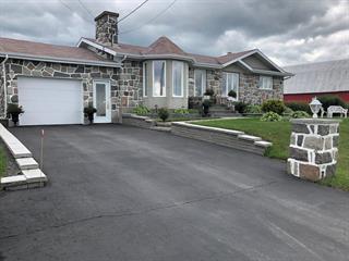 Maison à vendre à Matane, Bas-Saint-Laurent, 1500, Route  132, 11833333 - Centris.ca