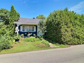 Maison à vendre à Sainte-Thérèse, Laurentides, 5, Rue  Bertrand, 24881717 - Centris.ca
