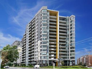 Condo à vendre à Montréal (LaSalle), Montréal (Île), 6900, boulevard  Newman, app. 1010, 23220817 - Centris.ca