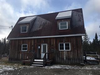 House for sale in Lantier, Laurentides, 196, Chemin de la Source, 26200681 - Centris.ca