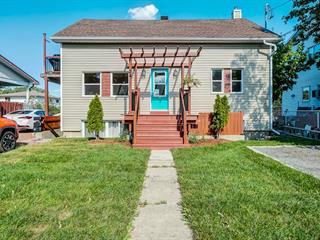 Triplex à vendre à Gatineau (Hull), Outaouais, 24, Rue  Benedict, 16380316 - Centris.ca