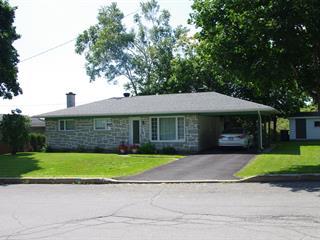House for sale in Québec (Les Rivières), Capitale-Nationale, 8215, Rue du Voisinage, 11727337 - Centris.ca