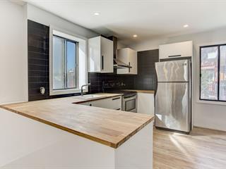 Condo / Apartment for rent in Montréal (Le Sud-Ouest), Montréal (Island), 204, Rue  De Courcelle, 26365776 - Centris.ca
