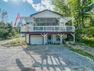 House for sale in Mayo, Outaouais, 369, Chemin de la Rivière-Blanche, 27580532 - Centris.ca