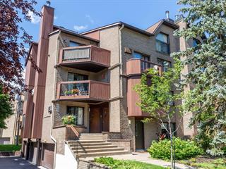 Condo for sale in Montréal (Rosemont/La Petite-Patrie), Montréal (Island), 5687, Place  De Jumonville, 12989562 - Centris.ca