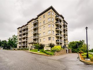 Condo à vendre à Gatineau (Hull), Outaouais, 156, boulevard de Lucerne, app. PH-01, 26704284 - Centris.ca