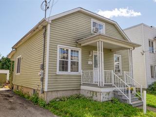 House for sale in Salaberry-de-Valleyfield, Montérégie, 229, Rue  Champlain, 21493520 - Centris.ca