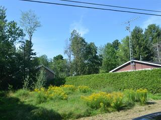 Lot for sale in Saint-François-Xavier-de-Brompton, Estrie, 330, Rue des Hirondelles, 19908861 - Centris.ca