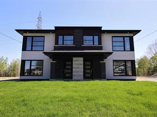 House for sale in Val-d'Or, Abitibi-Témiscamingue, 194, Rue des Parulines, 14983325 - Centris.ca