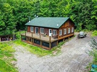 House for sale in La Pêche, Outaouais, 25, Croissant du Lac, 16822685 - Centris.ca