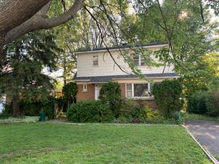 Maison à vendre à Pointe-Claire, Montréal (Île), 164, Avenue  Sunnyside, 15085369 - Centris.ca