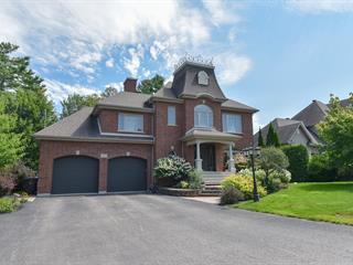 Maison à vendre à Sherbrooke (Brompton/Rock Forest/Saint-Élie/Deauville), Estrie, 3272, Rue  Alfred-Desrochers, 15530481 - Centris.ca