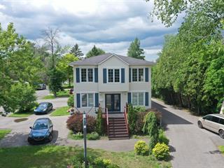 Immeuble à revenus à vendre à Rosemère, Laurentides, 481, Chemin de la Grande-Côte, 14407255 - Centris.ca