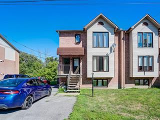 Triplex for sale in Gatineau (Gatineau), Outaouais, 126, Rue  Mitchell, 23364879 - Centris.ca
