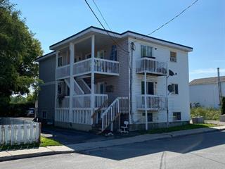 Quintuplex à vendre à Gatineau (Gatineau), Outaouais, 79, Rue de la Baie, 25756690 - Centris.ca