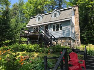Maison à vendre à Sainte-Adèle, Laurentides, 4425, boulevard de Sainte-Adèle, 20745411 - Centris.ca