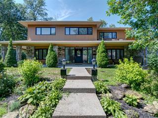 Maison à vendre à Beaconsfield, Montréal (Île), 92, Celtic Drive, 27421163 - Centris.ca