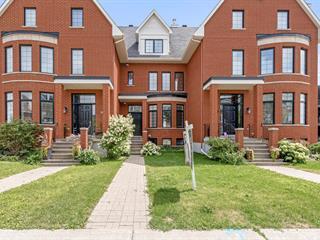 Maison à vendre à Montréal (Saint-Laurent), Montréal (Île), 2944, Avenue  Ernest-Hemingway, 18807946 - Centris.ca