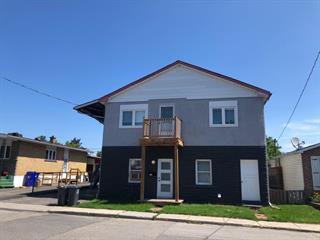 Duplex for sale in Gatineau (Gatineau), Outaouais, 152, Rue  Harold, 10714439 - Centris.ca